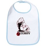 Information Security Bib