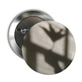 "Funny Rosa 2.25"" Button (100 pack)"