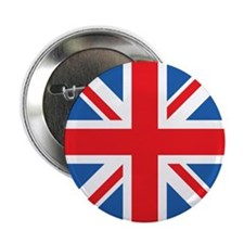 """Union Flag Circle 2.25"""" Button (100 pack)"""