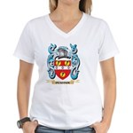 If I Could Dream.. Women's Light T-Shirt
