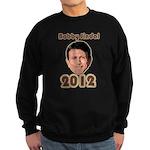 Bobby Jindal 2012 Sweatshirt (dark)
