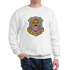 79th TFS Sweatshirt