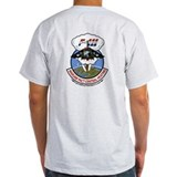 79th 2 SIDE T-Shirt