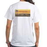 FOX Airtanker Base shirt