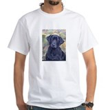 Sweet Black Labs Shirt