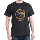 78th TFS T-Shirt