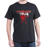 Internet Thug T-Shirt
