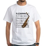 Lead Alto Shirt