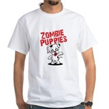 Zombie Puppies Shirt