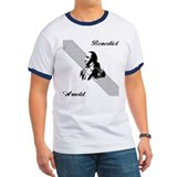Benedict Arnold T