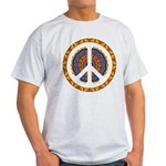CND Psychedelic3 Light T-Shirt
