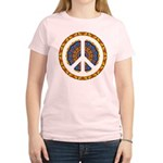 CND Psychedelic3 Women's Light T-Shirt