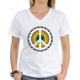 CND Psychedelic5 Shirt