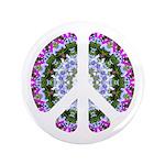CND Floral3 3.5