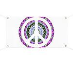 CND Floral3 Banner
