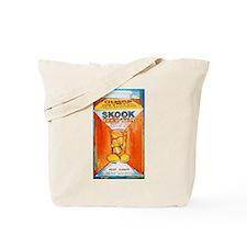 Cute Schuylkill Tote Bag