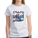 got billiards? Organic Kids T-Shirt (dark)