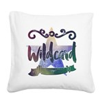 got billiards? Throw Pillow