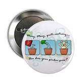 "Grow a Dog 2.25"" Button"