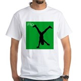 iFlip - Shirt