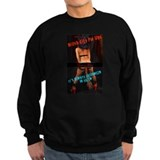 Witch City Sweatshirt