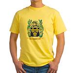 Stop in the Name of Love Organic Kids T-Shirt (dar