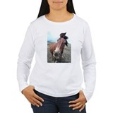 Josie, the mule T-Shirt