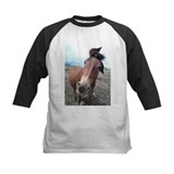 Josie, the mule Tee