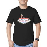 Fabulous Tuba City T