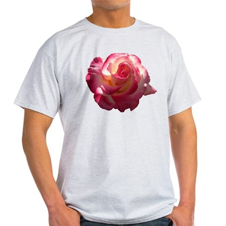 Blushing Rose Light T-Shirt