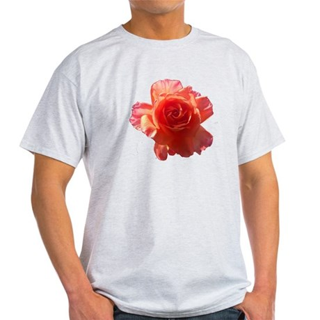 Sky Bloom Light T-Shirt