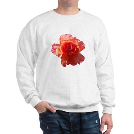 Sky Bloom Sweatshirt