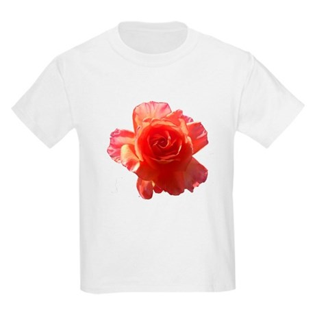 Sky Bloom Kids Light T-Shirt