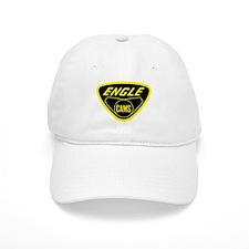 Authentic Original Engle Cams Baseball Cap