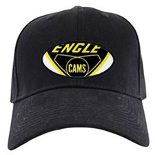 Authentic Original Engle Cams Baseball Hat