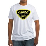 Authentic Original Engle Cams Shirt