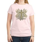 Forgiven Women's Light T-Shirt