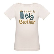 Big Brother To Be Tee