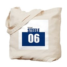 Steele 06 Tote Bag