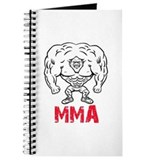 MMA Journal