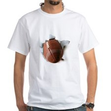 Football Burster Shirt