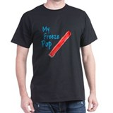 My Freeze Pop (Cut) T-Shirt