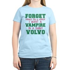 Twilight Inspired! T-Shirt