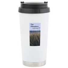 Unique Southampton Travel Mug