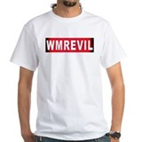 WMREVIL Shirt