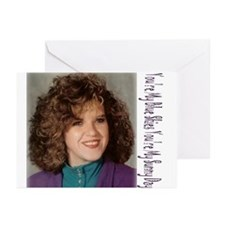 Tammy Greeting Cards (Pk of 10)