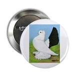 Russian Pigeon Button