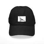 Ringneck Dove Standard Black Cap