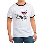 Zinner Ringer T
