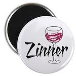 Zinner Magnet